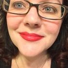 Megan Cathey