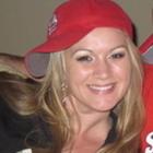 Megan Christie
