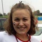 Megan Cramer
