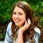 Megan Goetz