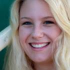Megan Grint