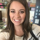 Megan Hawks