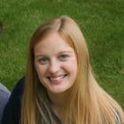 Megan Hochstein