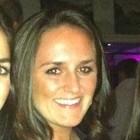 Megan Huber