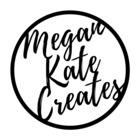 Megan Kate Creates