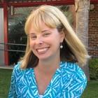 Megan Kilb- Fifth Grade Foundations