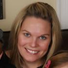 Megan King
