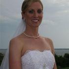 Megan Mattera
