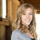 Megan McCall-Mindful Matters