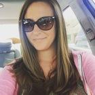 Megan McNinch