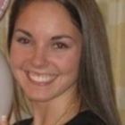 Megan  Newman