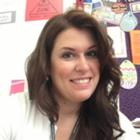 Megan Ozman