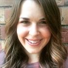 Megan Schreiber