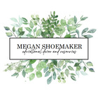 Megan Shoemaker