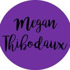 Megan Thibodaux