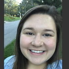 Megan Thornhill