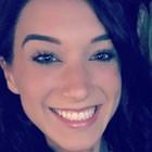 Megan Vicelli