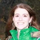 Megan Watts