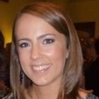 Megan Wummer