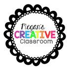 Megan's Creative Classroom