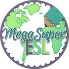 MegaSuper ESL