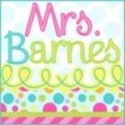 Meghan Barnes