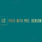Meghan Benson - Simply Teaching Simply