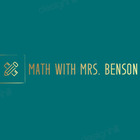 Meghan Benson - Simply Teaching Simply