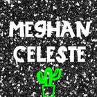 Meghan Celeste