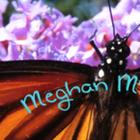 Meghan Millar