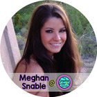 Meghan Snable