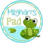 Meghan's Pad