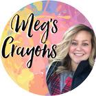 Meg's Crayons