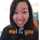Mei and You