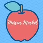 Meisner Market