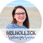 Mel Mollick