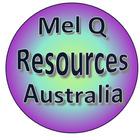 Mel Q Resources Australia