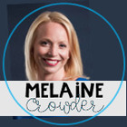 Melaine Crowder