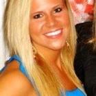 Melanie Ansley