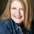 Melanie Mowery