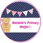Melanie's Primary Magic