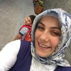 Melike Ozdemir