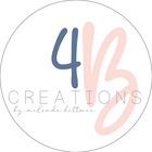 Melinda Dittmer