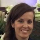 Melinda Jackson