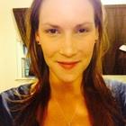 Melinda Ritter