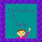 Melinda T