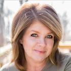 Melinda Tucker