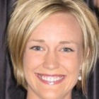 Melinda Zurcher