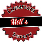 Meli's Classroom Resources