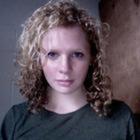 Melissa Birch